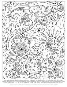 detailed coloring pages free coloring pages detailed printable coloring