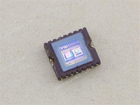 dioda laser ps2 slim dioda laser ps2 28 images ps2 tebal tak bisa baca kaset 187 memperbaiki ps2 maxresdefault