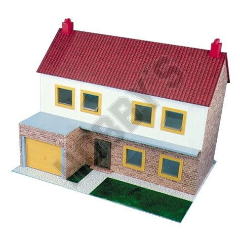 dolls house fittings shop aristocrat doll s house fittings kit hobby uk com hobbys