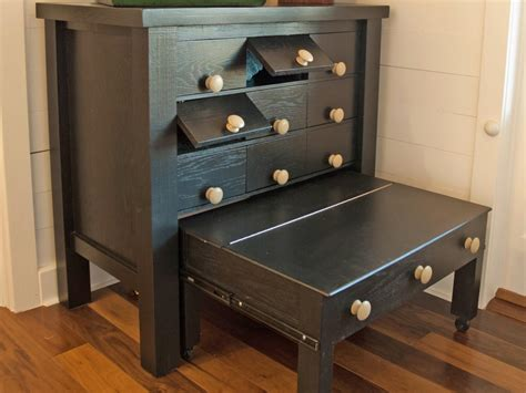 shoe bench storage shoe storage benches hgtv