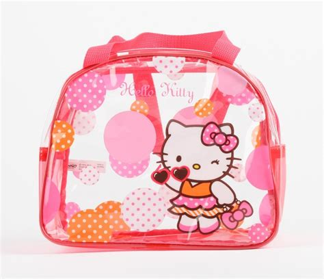 hello kitty summer 17 best images about hello kitty summer on pinterest