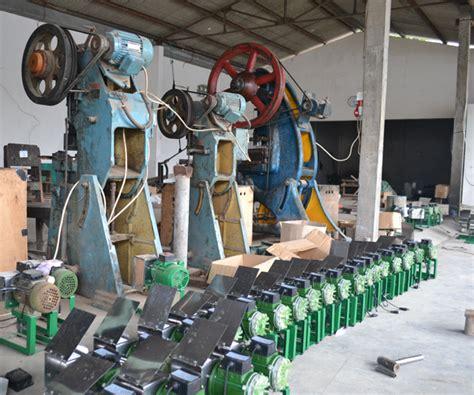Jual Sabut Kelapa Di Bandung harga mesin parut kelapa listrik serbaguna mesin parut