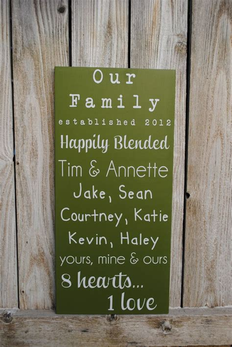 blended family ceremony ideas images  pinterest