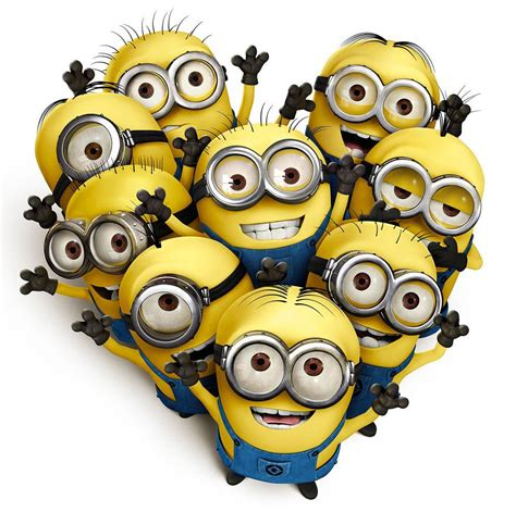 despicable me minion cupcakes from twinkies despicable me mylitter one deal at a time