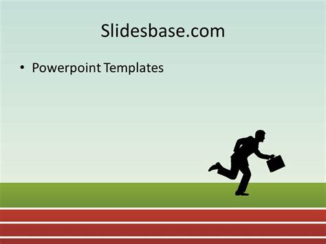 doc 800600 sport powerpoint template sports powerpoint