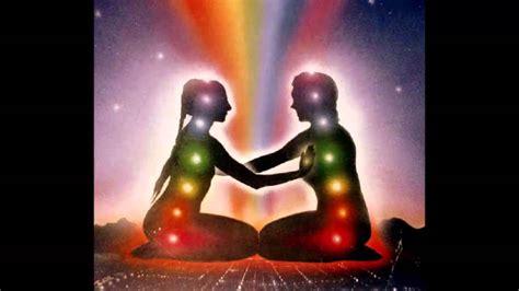 la sexualidad  los chakras reiki  algo mas youtube