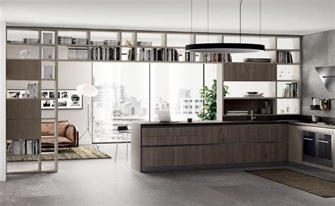 scavolini kitchen cabinets kitchen cabinet archives modern design