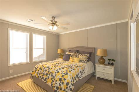 bright ls for bedroom monet ii ls28443c manufactured home floor plan or modular