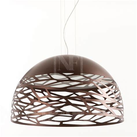 studio italia design lighting studio italia design pendant l dome shaped