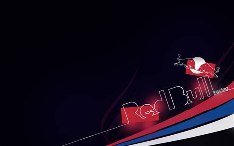 red bull desktop wallpaper wallpapersafari