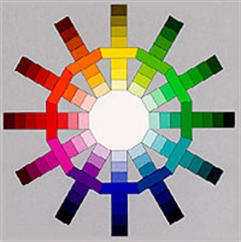 tavola cromatica dei colori la casa fai da te pitture e trucchi impariamo page 3