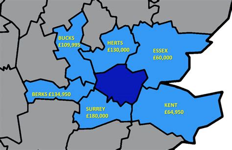 how much does it cost for how much does it cost to buy outside londonist