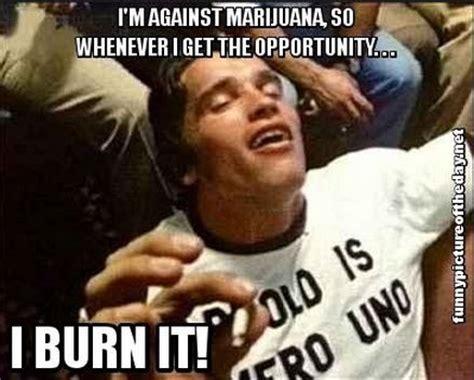 Weed Smoking Meme - 8 trending weed memes 183 urban greenhouse az marijuana
