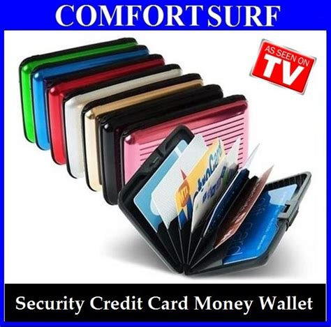 Free Gift Cards With Money On It - free credit card with money on it how to get cash with a credit card without cash