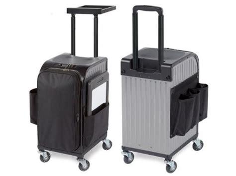 goedkope kappersstoel kopen rollercoaster stoolcase trolley koffer kopen kappershandel