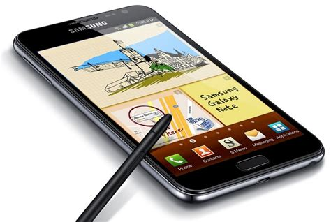 Dus Samsung Galaxy Note 1 N7000 actualizar samsung galaxy note n7000 a android 4 1 2 jelly bean oficial android zone