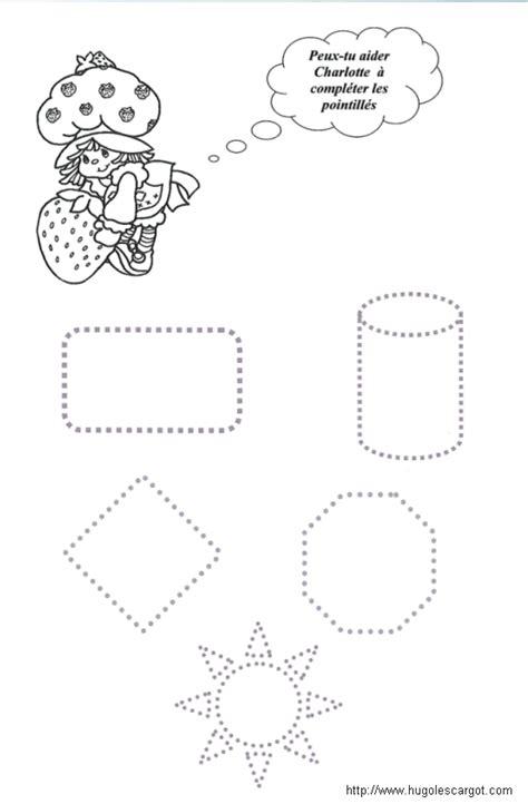 amazing coloring pages graphics printable coloring pages
