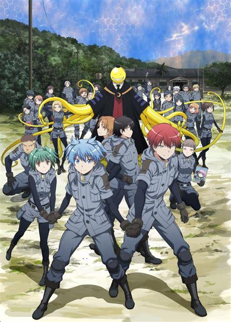 hana hina after school vol 3 books crunchyroll 3 e prepares for war quot assassination
