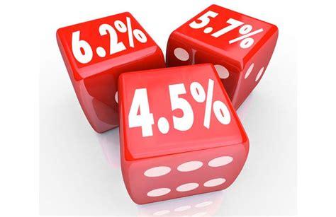 tasso fisso mutuo prima casa mutuo prima casa come funziona tasso fisso o variabile
