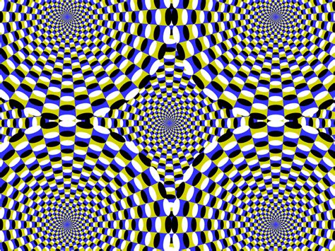 Illusion Of puzzles and brain teasers images illusions hd wallpaper and background photos 2896749