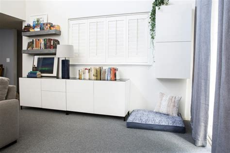organize apartment 15 smart tips for organizing a small apartment hgtv