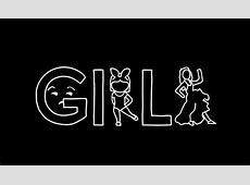 girls title cards | Tumblr Girls Hbo Title Card