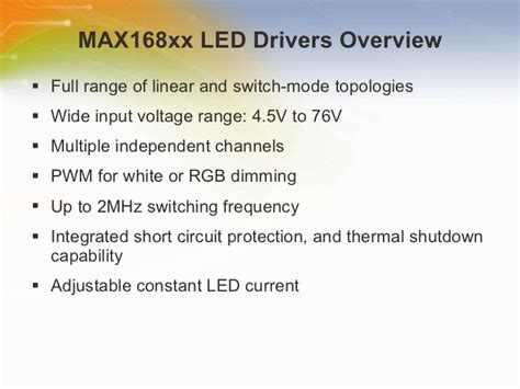 advantages of linear integrated circuits ppt of linear integrated circuits 28 images course objective of linear integrated circuits