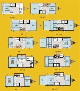r pod cer floor plans 9 best images about r pod on pinterest shopping ikea