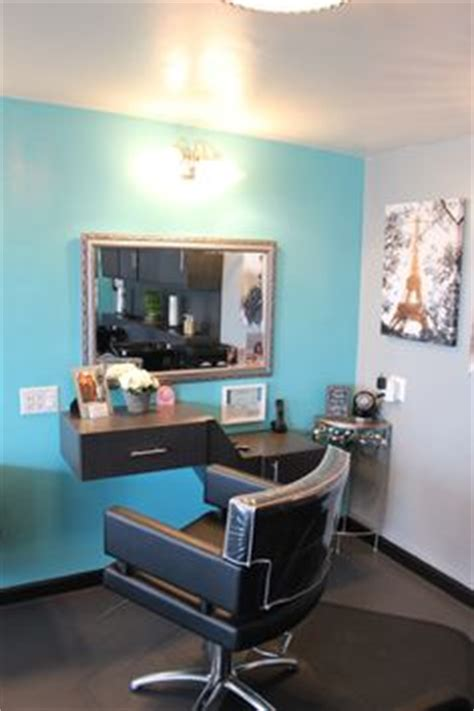 1000 images about diy salon stations on hair