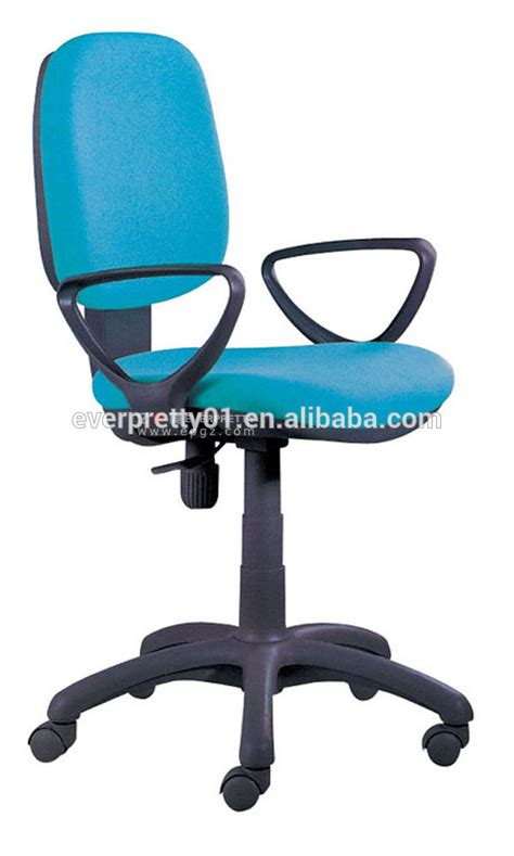 Rolling Office Chair Design Ideas Cheap Modern Office Furniture Rolling Chair For The Buy Modern Rolling Chair For The