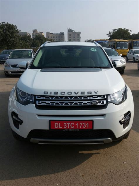 used land rover india land rover india land rover cars new cars by land rover