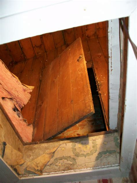 how to make a underground room underground railroad rooms www pixshark images galleries with a bite