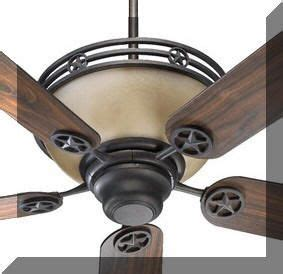 texas star ceiling fan texas lone star fan the old casa pinterest fans