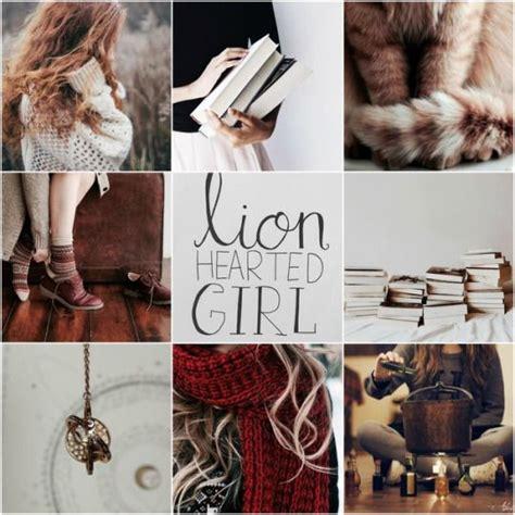 Hermione Granger Hogwarts by Hermione Granger Aesthetic Gryffindor Hermione Granger