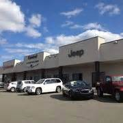 Central Chrysler Jeep Dodge Of Raynham by Central Chrysler Jeep Dodge Shops 191 New State