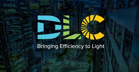 design lights consortium what is designlights consortium dlc pacific l