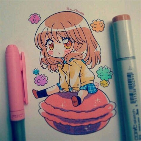 doodle god apple pie 77 best images about yoaihime on