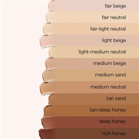 tarte light medium neutral tarte clay stick foundation top beauty blog in the