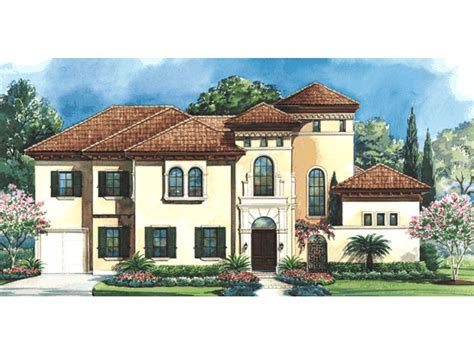 southwest style home plans southwest style home plans southwestern house plans