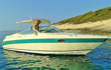 boat rental ventura regal 8 3 ventura yacht and boat charters rentals in