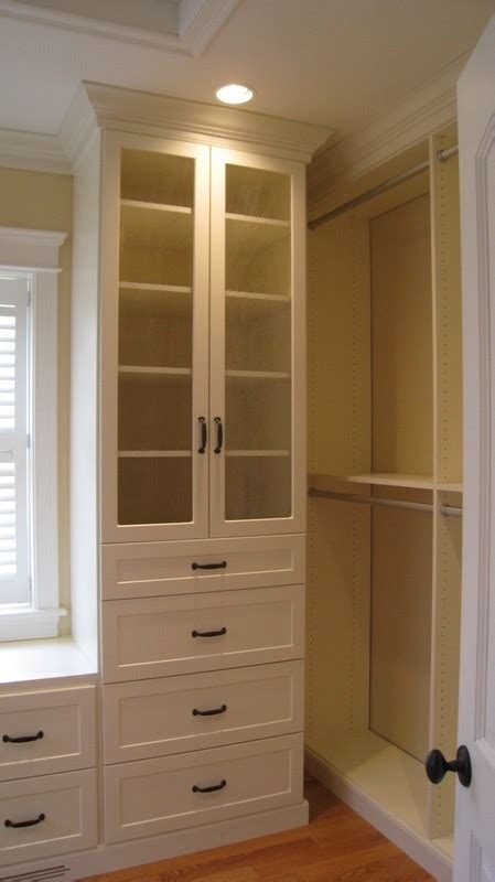 Custom Wood Closet Systems by What Brand Of Closet System Is This Or Is This A Custom