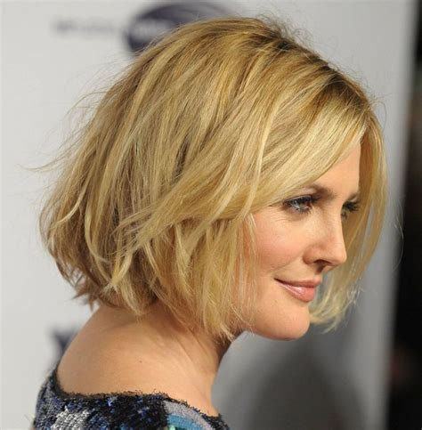 Hairstyles to do for Hairstyles For Year Olds short
