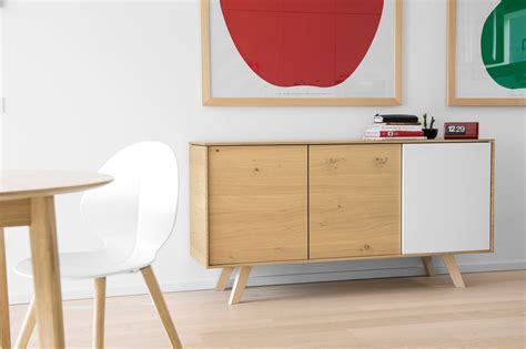 credenze moderne calligaris awesome credenze basse moderne ideas skilifts us