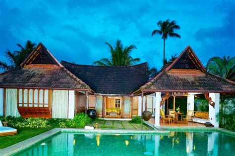 kumarakom boat house package honeymoon packages kerala boat house kumarakom alleppey honeymoon packages kerala