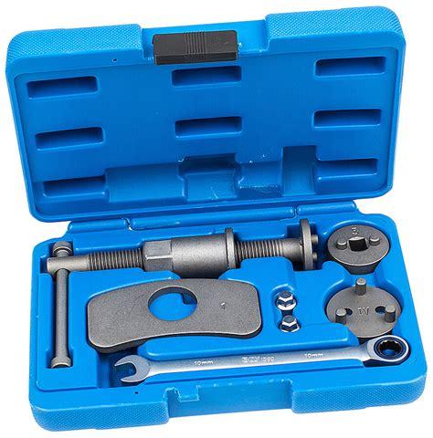 resetter tool brake piston reset tool set of brakes resetter tool iveco