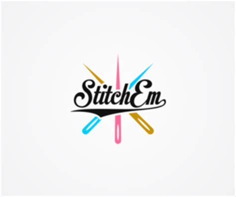embroidery pattern logo embroidery company logo designs makaroka com