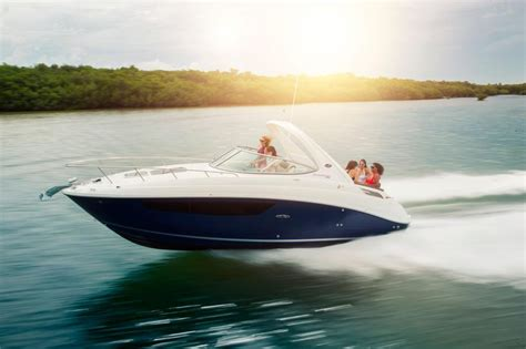 chattanooga boat dealers sea ray 280 sundancer boats for sale in chattanooga tennessee