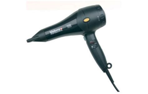 Hair Dryer With Cool Air Option bc109 velera hair dryer with wall mounting bracket