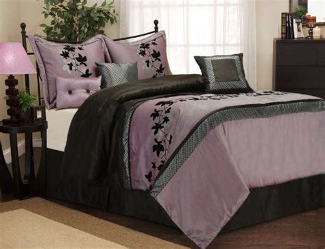 king bedding sets with curtains pinterest the world s catalog of ideas