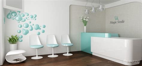 Clinic design freshomes
